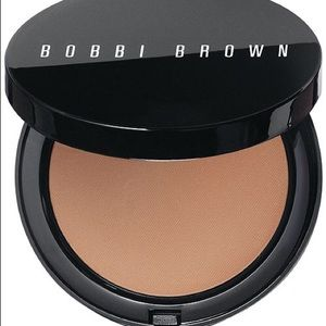 Bobbi Brown Bronzing Powder ELVIS DURAN